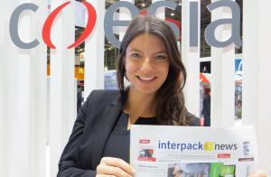 hapa-interpack-2017-20